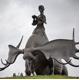 Сайт Управление Культуры Таштагольского района, г Таштагол, п Шерегеш